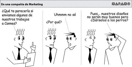 cartoon11-02-09