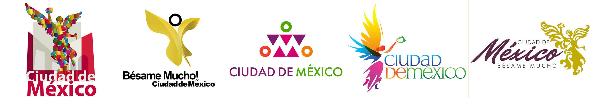 Marca Turística de la Ciudad de México: un caso lamentable