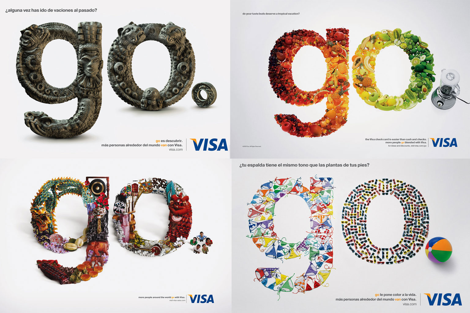 go visa reloadable debit cards view original updated on 10 2 2014. Cars Review. Best American Auto & Cars Review
