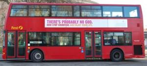 bus-message