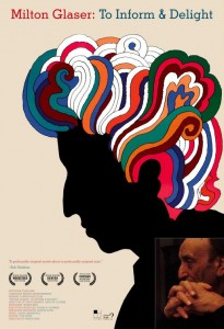 milton_glaser_to_inform_and_delight