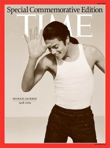 mj_time