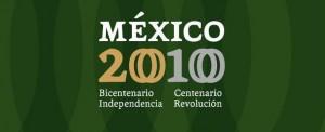 bicentenario2
