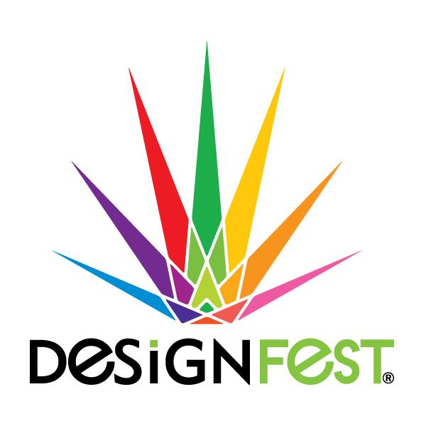 el evento de dise o m s grande de m xico caso designfest