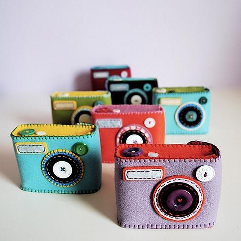 Diseños de manualidades - Imagui