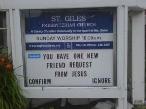 iglesia_facebook
