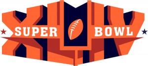 superbowl_xliv_logo