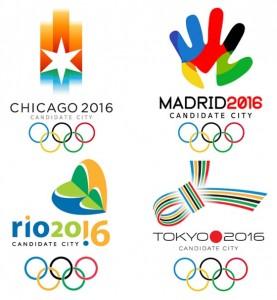 logos-olimpiadas-2016