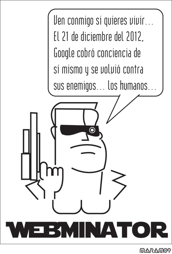 webminator