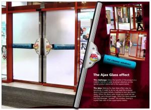 ajax-glass-board