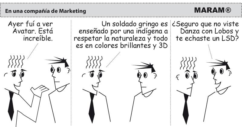 avatar-cartoon