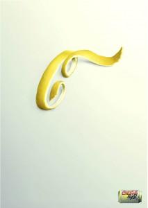 ccl-lemon-peel