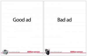 buen-anuncio