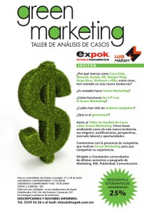 green-marketing1