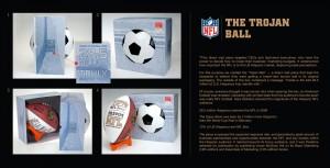 nfl-trojan-ball-marketing-directo
