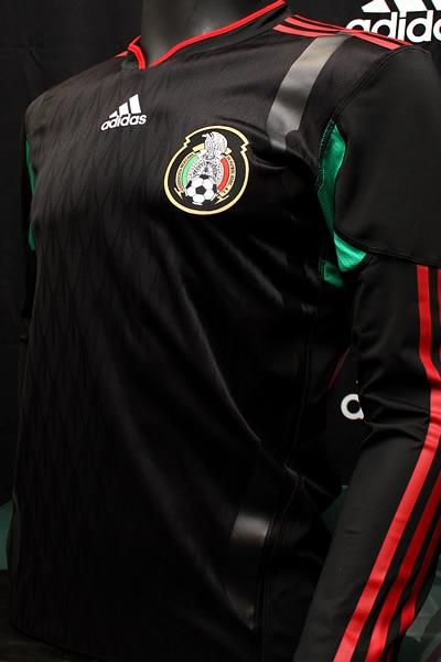 playera-negra-mexico - luisMARAM 0c6697077e49f