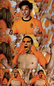holanda-worldcup