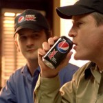 pepsi-vs-coca - Pepsi vs Coca-Cola: revive anuncio cl�sico