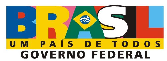 governo_federal-brazil