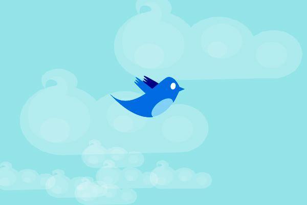 12 asombrosos y reveladores datos de Twitter ante su sorpresiva salida a la Bolsa