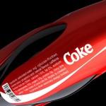 Mystic-Coca-Cola-5 - El envase Mystic de Coca-Cola