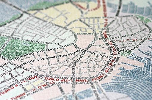 http://blog.luismaram.com/wp-content/uploads/2010/11/Mapas-Tipograficos-2.jpg
