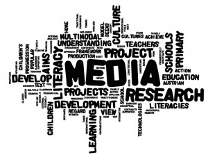 predicciones sobre medios en el 2011
