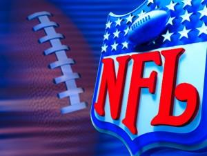 lecciones de la NFL en los negocios
