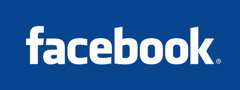 Los 10 temas de los que más se habló en Facebook en 2014
