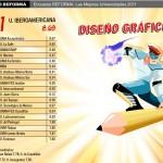 Mejores Universidades de Diseño Gráfico en México