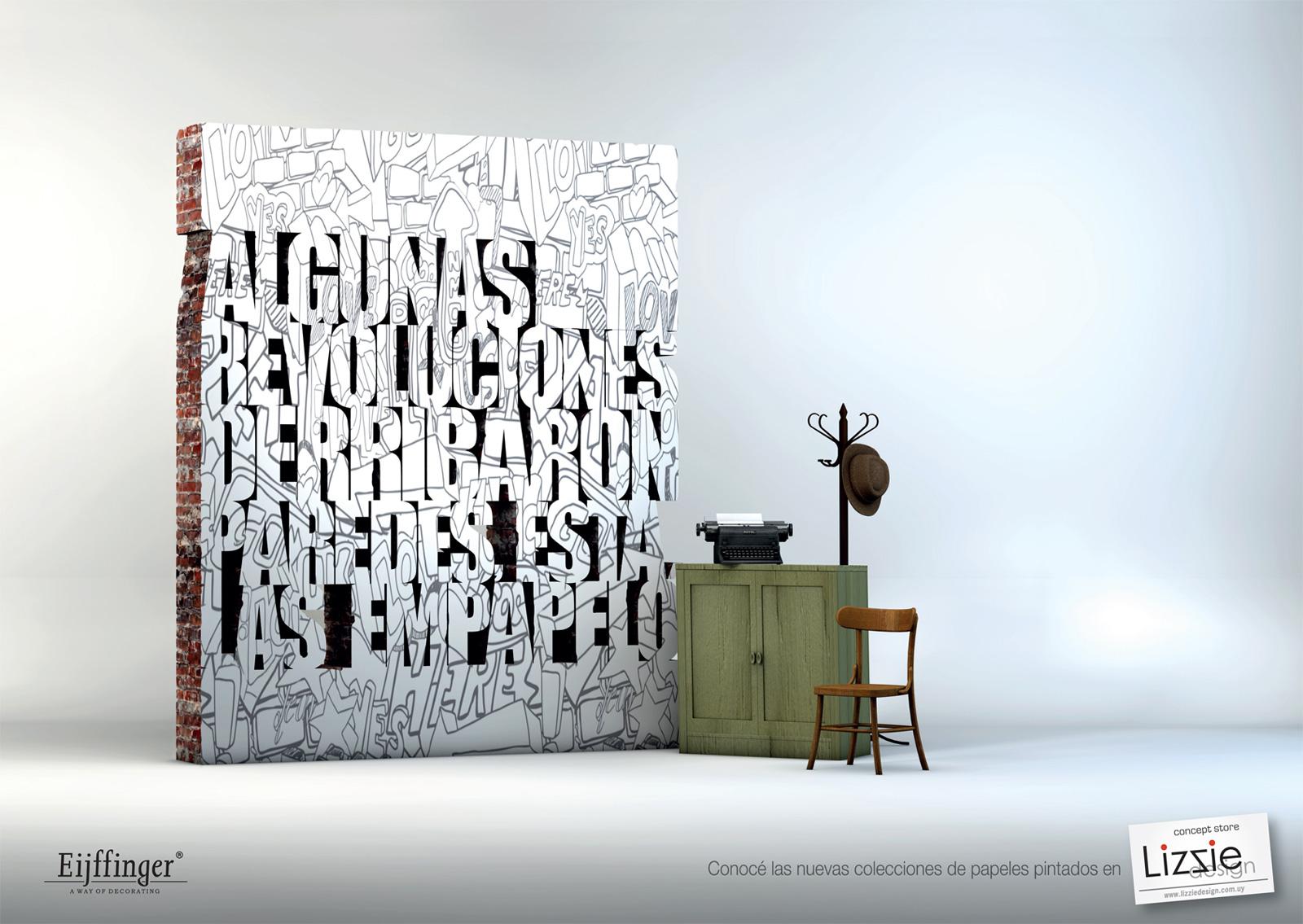 Tipografia-Creativa - ...