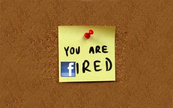 15 tips para usar tus redes y contenidos para hallar empleo