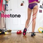 Reebok_Reetone - Reetone, sensuales mujeres? para mujeres