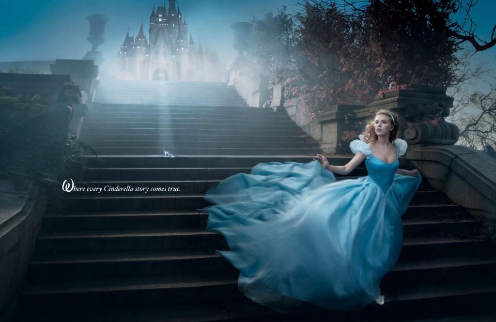 Annie-Leibovitz-s-Disney-Dream-Portrait-Series-disney-1361373-2000-1300