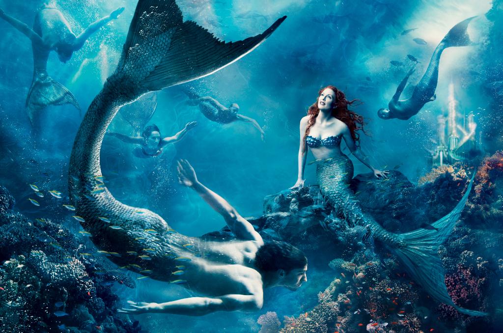Julianne-is-The-Little-Mermaid-disney-1154222_1024_678