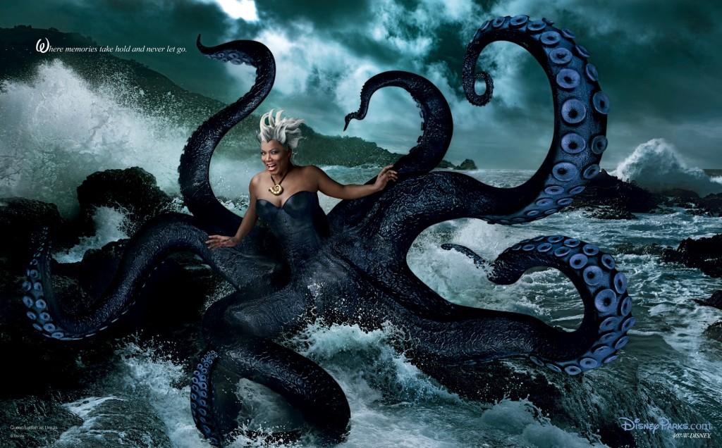 disney_dream_portrait_little_mermaid_ursula