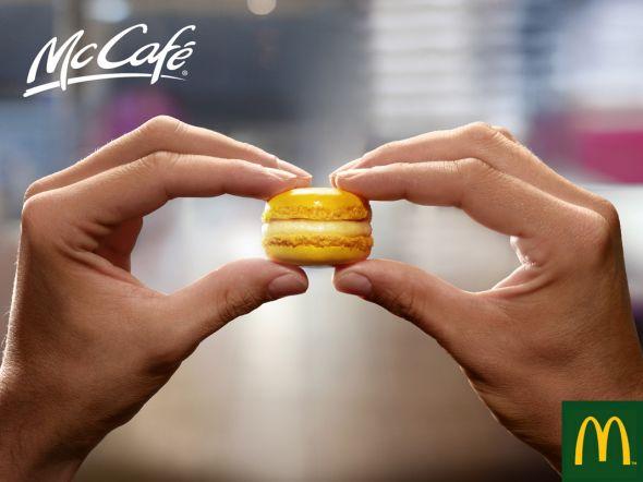 25 anuncios para vender hamburguesas… y sus relacionados