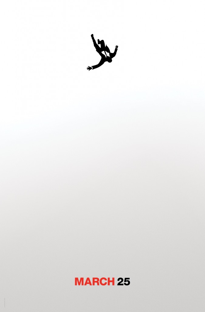 mad-men-season-5-poster