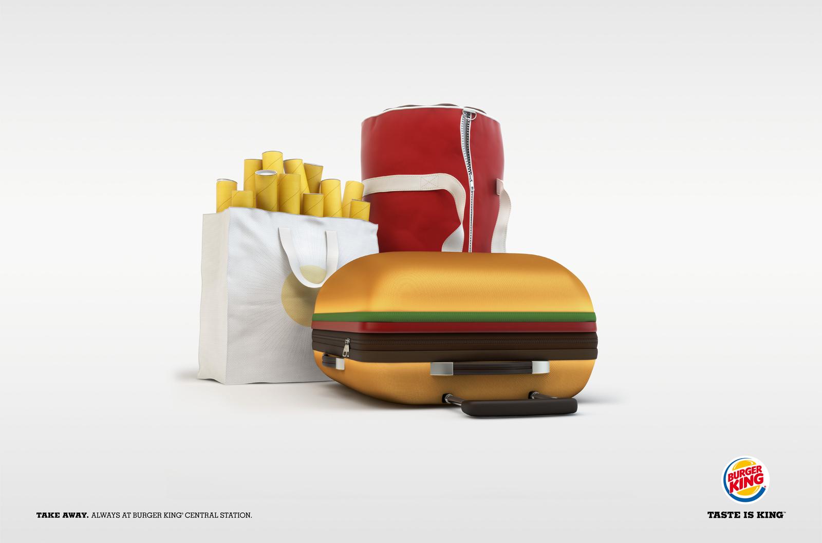 20 ejemplos de figuras ret ricas en publicidad luismaram for Anuncios muebles