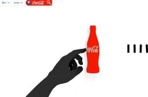 Foto 0 en  - Coca-Cola ense�a c�mo ser viral