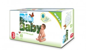 Sustentabilidad BioBaby