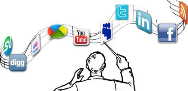 26 Tips para Administrar tus Redes Sociales