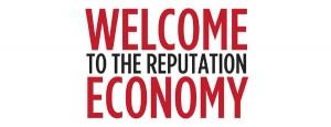 Economía de la reputación