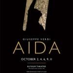 Posters de teatro 2 - 21 brillantes posters de obras de teatro