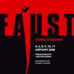 Posters de teatro 3 - 21 brillantes posters de obras de teatro