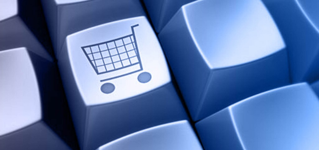 Tendencias del e-commerce para 2015