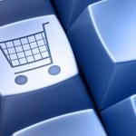 que es e-commerce