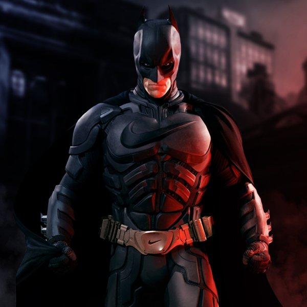 Superheroes con marcas 10