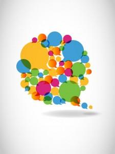Comunicar RSE - Las 10 marcas m�s significativas del mundo, 2013