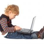 Usuario de internet Latinoamérica